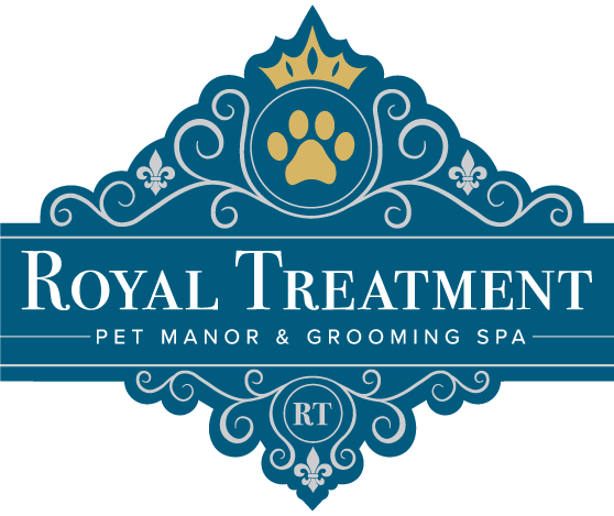Pet Boarding & Grooming Near Baton Rouge for Cats & Dogs